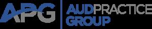 AudPractice Group Logo