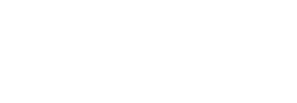 Palm Beach Hearing Care logo